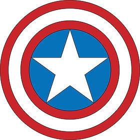 7c0c00e11f339d10bac4b1c28d432c90--superhero-fancy-dress-captain-america-shield.jpg