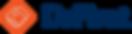 drfirst-logo.png