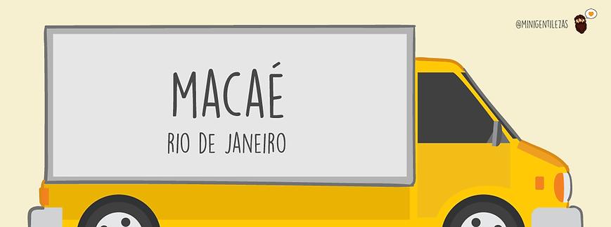 14-macae.png