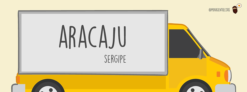 00-Aracaju.png
