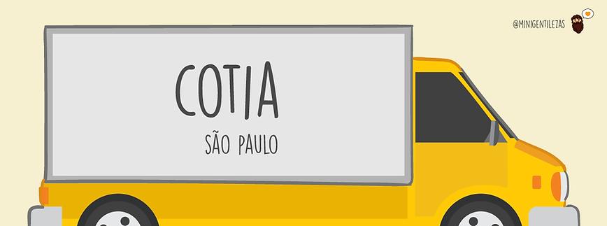 cotia.png