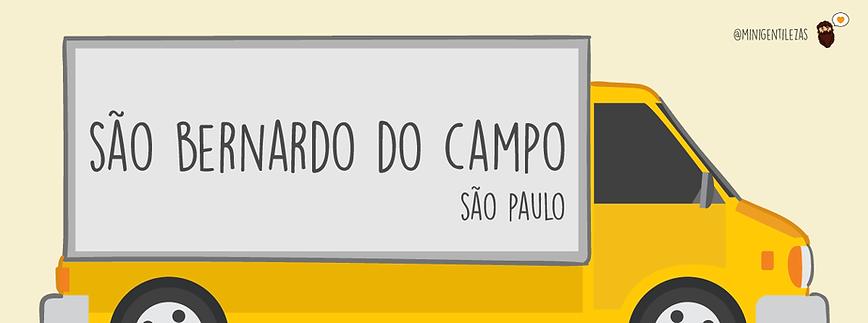 sao-bernardo-do-campo.png