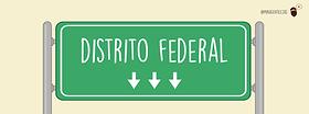 distrito-federal.png