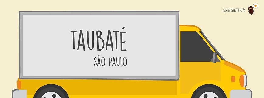 06-taubate.png