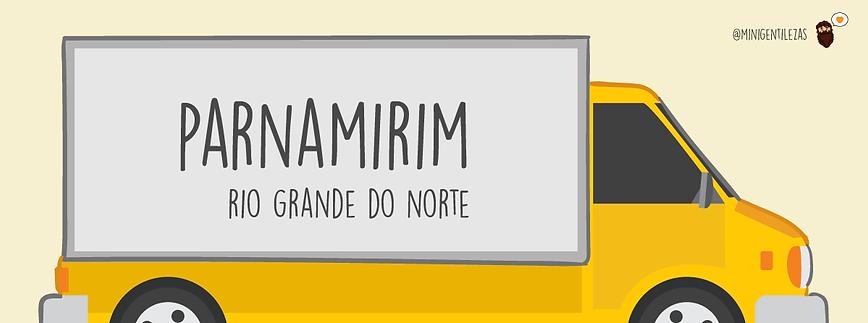 parnamiriiiim.png
