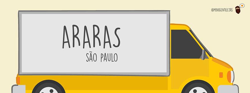 araras.png
