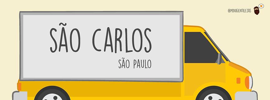 sao-carlos.png