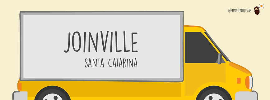 12-joinville.png