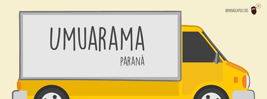 Umuarama.png