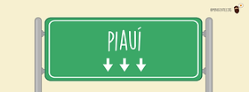 piaui.png