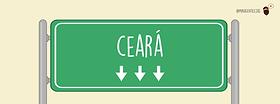 ceara.png