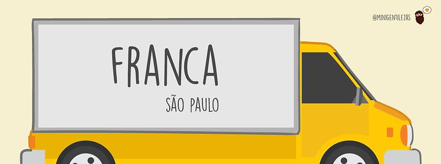 06-franca.png