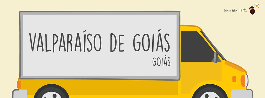 02-valparaiso.png