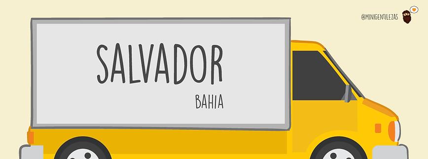 01-Bahia.png