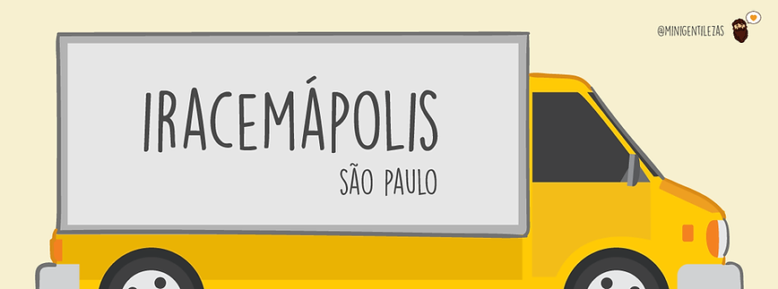 31-iracemapolis.png