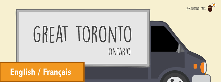 great-toronto.png