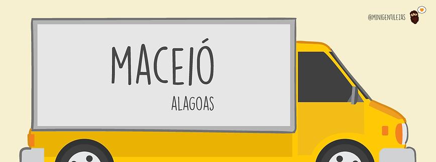05-maceio.png
