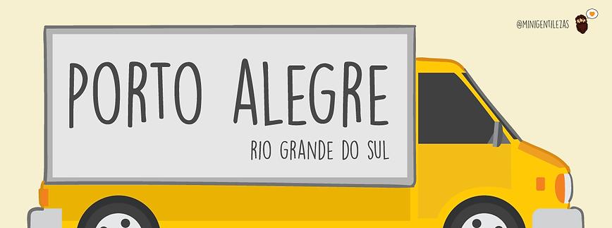 porto-alegre-nota.png