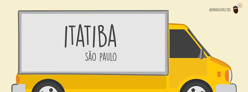 itatiba.png