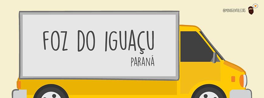 32-foz-iguacu.png