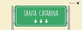 santa-catarina.png