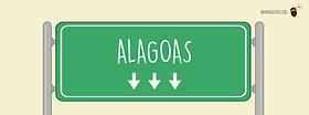 alagoas.png