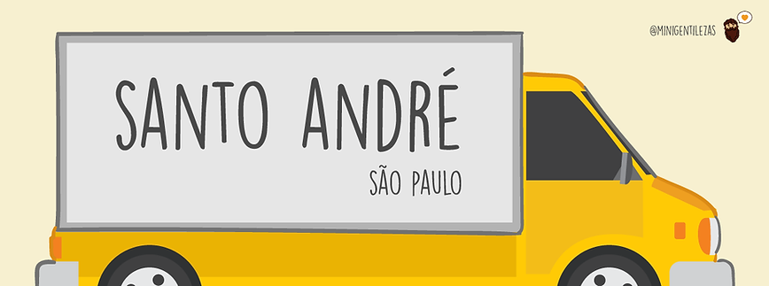 santo-andre.png