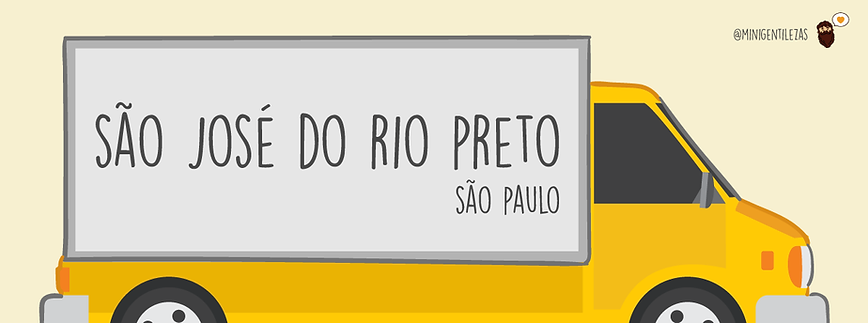 sao-jose-do-rio-preto.png