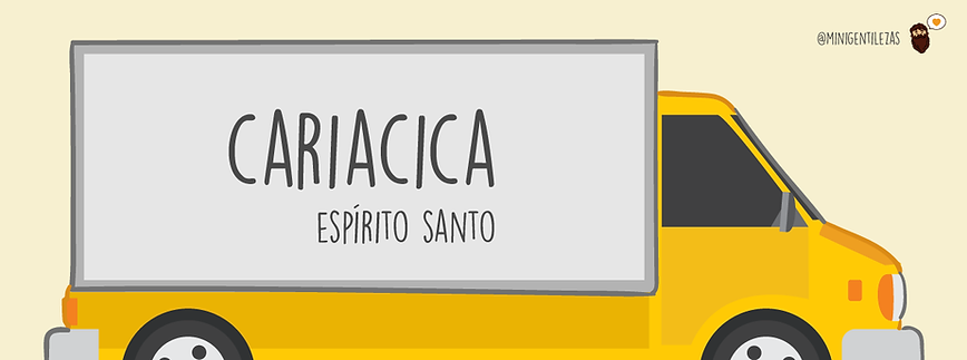 20-cariacica.png