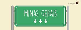 minas-gerais.png