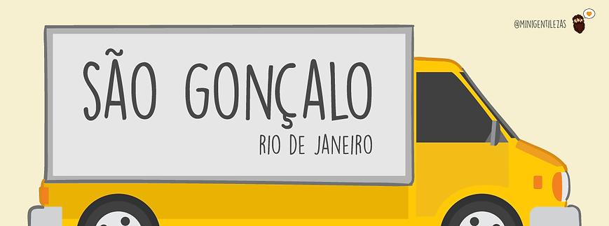 sao-goncalo.png