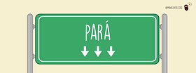 para.png