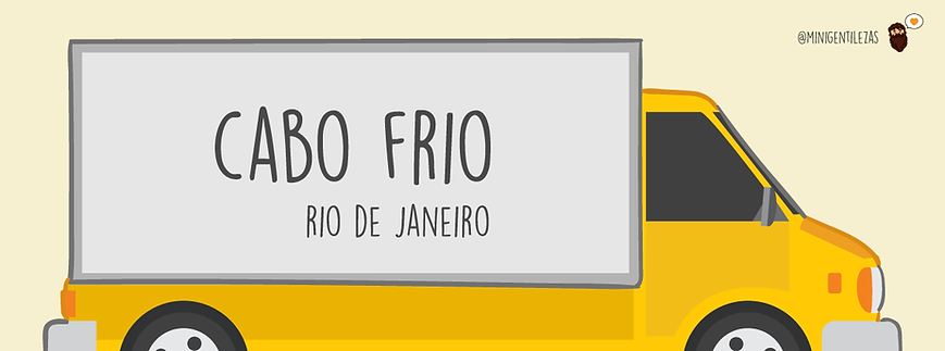09-cabo-frio.png