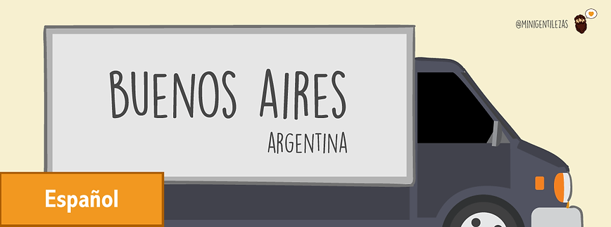 000-buenos-aires-2.png