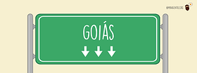 goias.png