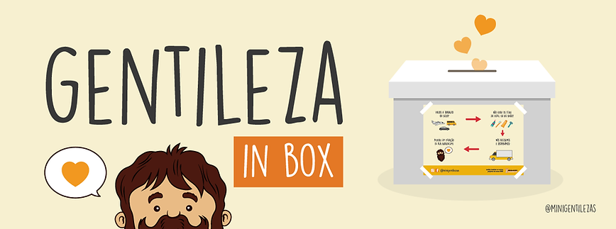 Gentileza-in-box.png