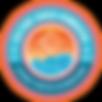 CultureShockKombucha-logo-for-vistaprint