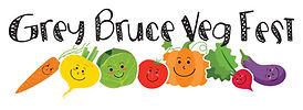 grey-bruce-veg-fest-3-white.jpg