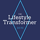 The Lifestyle Transformer Logo PNG.png