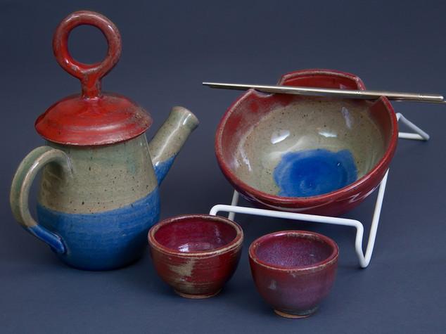 Clay-Wood-Wheel-Thrown-Teapot-8in.-Tall.jpg