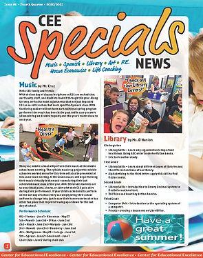 CEESpecialsQ4_Page_1.jpg