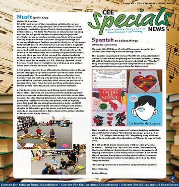 CEESpecialsQ3 -Page_2.jpg