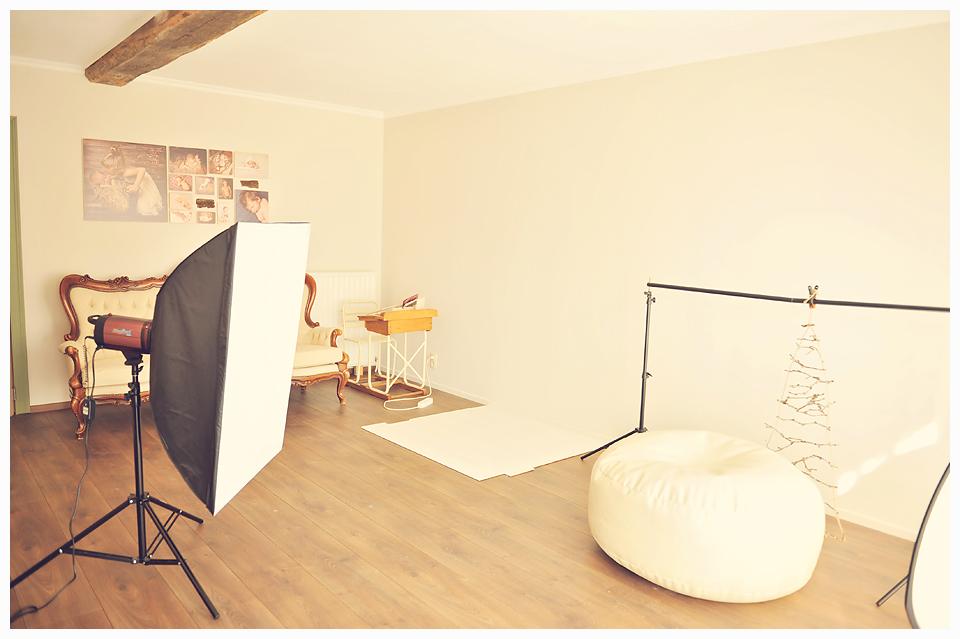 www.fotografiesilvia.com