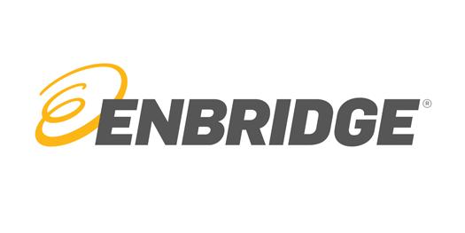 Enbridge Energy