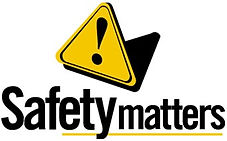 safety_alt_logo[1].jpg