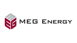 MEG Energy Corp