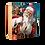 Thumbnail: Noel 1