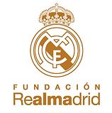RealMadridFundacionSet.png