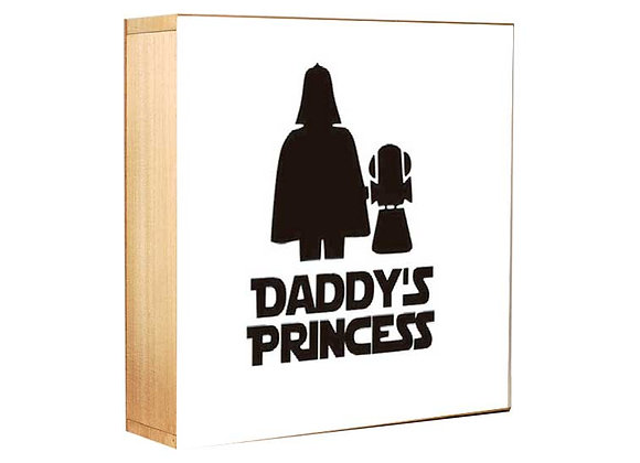 Daddy´s