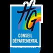 logo-cg31.png